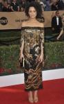 23rd Screen Actors Guild Awards (SAG)