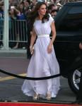 Catherine, Duchess of Cambridge aka Kate Middleton