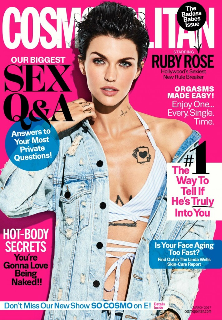 Cosmo_MAR_Ruby Rose