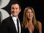 2017 Vanity Fair Oscar Party Hosted By Graydon Carter