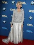 Nicole Kidman at The 69th Annual Directors Guild Of America Awards in LA