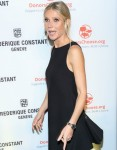 Gwyneth Paltrow attends Frederique Constant Horological Smartwatch launch