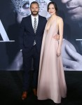 """Premiere Of Universal Pictures' """"Fifty Shades Darker"""""""