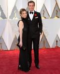 Oscars 2017 Arrivals