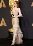 89th Annual Academy Awards (Oscar's)