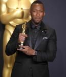89th Annual Academy Awards (Oscars)
