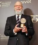 75th Peabody Awards
