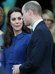 Cambridges CBUK visit
