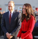 Cambridges Place2Be visit