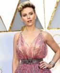 89th Annual Academy Awards (Oscars) - Arrivals