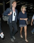 Taylor Swift Splits From Tom Hiddleston ***FILE PHOTOS***