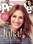 julia people