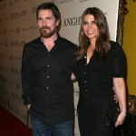 Los Angeles premiere of 'Knight of Cups'