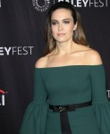 34th Annual PaleyFest Los Angeles - This is Us - Arrivals
