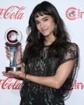 CinemaCon 2017 Big Screen Achievement Awards