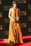 2017 Olivier Awards - Arrivals