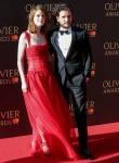 41st Olivier Awards