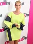 Katy Perry attends The 2017 KIIS FM Wango Tango