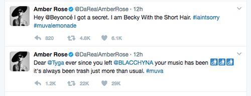 amber-rose-tweets-hack-051817-1495122618