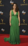 The 68th Annual Primetime Emmy Awards