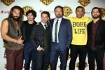 Warner Bros 2017 Cinemacon Presentation - Arrivals