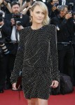 70th Cannes Film Festival