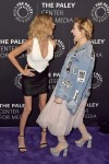 Premiere of ABC's 'Dirty Dancing: The New Musical'