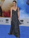 Film Premiere of Wonder Woman