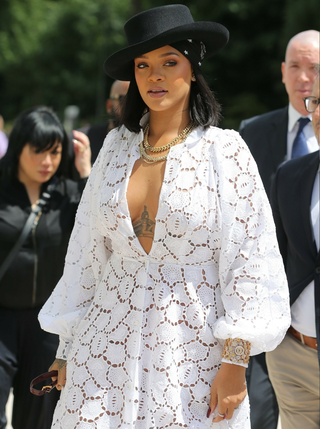 Cele bitchy   Rihanna ... Rihanna Boyfriend