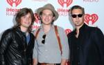 iHeartRadio Music Festival Day 2
