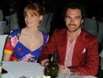 Ischia Global Festival 2014 Gala Dinner