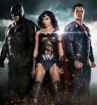 Batman v Superman: Dawn of Justice (2016)