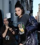 Kendall Jenner at V Magazine