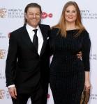 The Virgin TV British Academy Television Awards held at the BFI Southbank