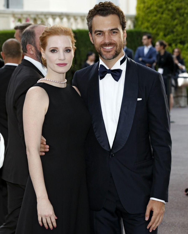 70th Cannes Film Festival - amfAR's Cinema against AIDS Gala - Arrivals