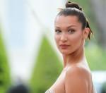 Cannes amfAR arrivals Eden Roc