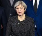 2017 NATO Summit