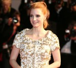 70th Cannes Film Festival - Closing Ceremony