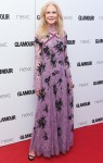The Glamour Women of The Year Awards - Arrivals