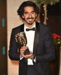 2017 BAFTA Awards After Party - Arrivals