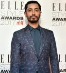 Elle Style Awards - Arrivals