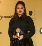76th Annual Peabody Awards In New York