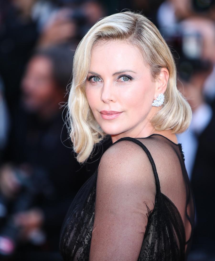 70th Annual Cannes Film Festival - 70th Anniversary Gala