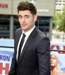 'Baywatch' photocall at Sony Center in Berlin