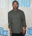 Premiere Of IFC Films' 'Band Aid' - Arrivals