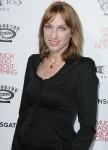 """Los Angeles Premiere Screening of """"Much Ado About Nothing"""""""