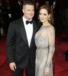 The 86th Annual Oscars
