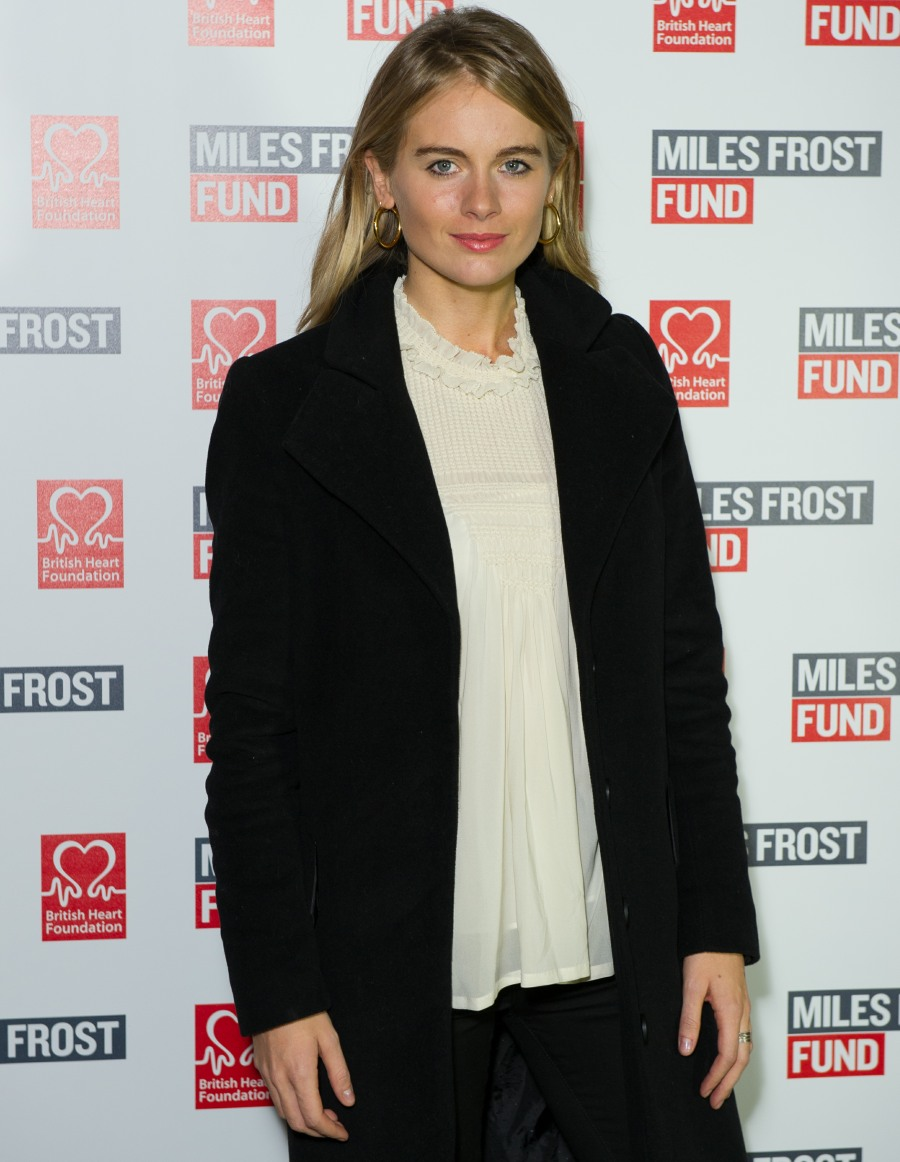 School of Rock British Heart Foundation Preview