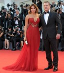 74th Venice Film Festival - 'Downsizing' - Premiere