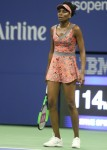 US Open Tennis 2017 - Day 3